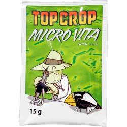 MicroVitaTopCrop-ElCultivarGrowshop.jpg
