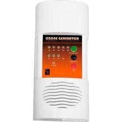 OZONIZADOR CORNWALL (7W-200MG/H)
