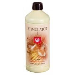 Stimulator1-H&G-ElCultivarGrowshop