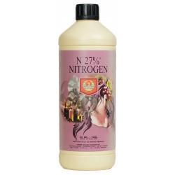 NitrogenBoost-H&G-ElCultivarGrowshop