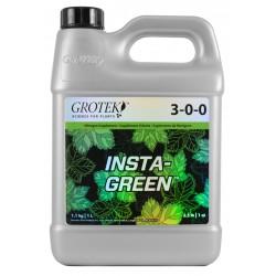 INSTA-GREEN (desde)