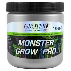 MONSTER GROW PRO (desde)