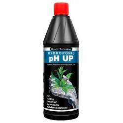 PH UP (1L)