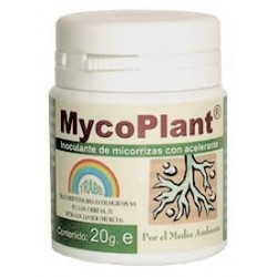 MYCOPLANT (desde)