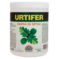 URTIFER (desde)