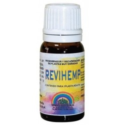 REVIHEMP (10ML)