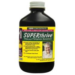 SUPER THRIVE (desde)
