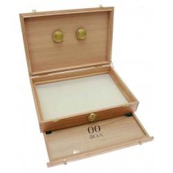 CAJA 00 BOX (desde)