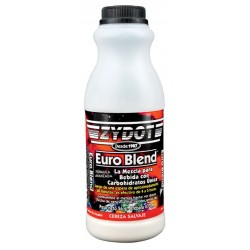 EURO BLEND