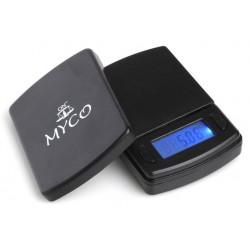 MYCO MM (desde)
