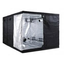 ARMARIO CULTIBOX OPEN XL (desde)
