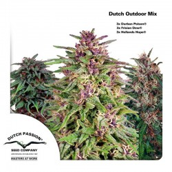 MIX-outdoor-mix-El-cultivar-Growshop