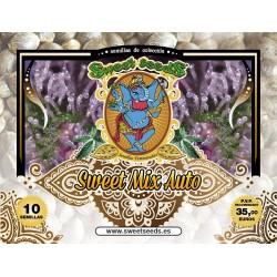 SweetMixAuto-SweetSeeds-ElCultivar-growshop.jpg
