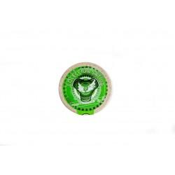 ColeccionSATIVA-Positronics-ElCultivar-growshop.jpg