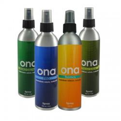 Ona-Spray-ElCultivar-Growshop