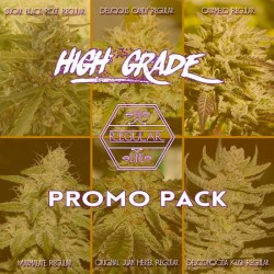 HIGHGRADEREGULAR-DELICIOUS-ELCULTIVAR-GROWSHOP