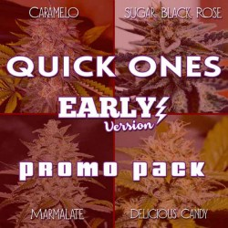 QUICKONES-DELICIOUS-ELCULTIVAR-GROWSHOP