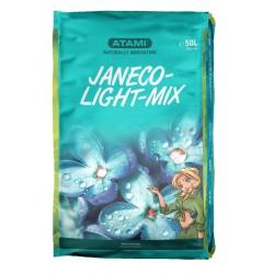 Janeco El Cultivar growshop