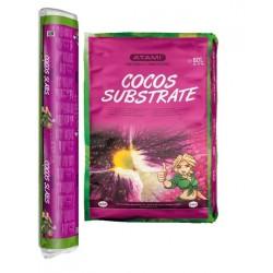 Cocos substrate El Cultivar growshop