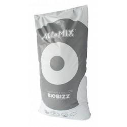All mix Biobizz 20L El Cultivar growshop