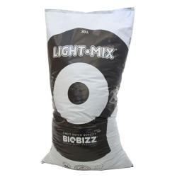 Light mix 20L El Cultivar growshop