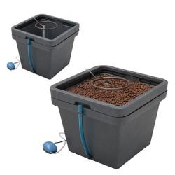 AquaFarm V3 El Cultivar growshop
