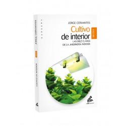 CultivoDeInteriorMini-ElCultivarGrowshop