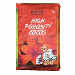 HighPorosityCocosAtami-ElCultivarGrowshop.jpg