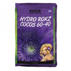 HydroRokz6040Atami-ElCultivarGrowshop.jpg