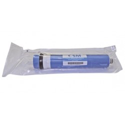 Pre filtro membrana El Cultivar Grow shop