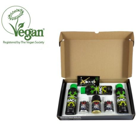 OrganicStarterKitBAC-ElCultivarGrowshop.png