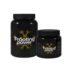FROOTING POWER (desde)