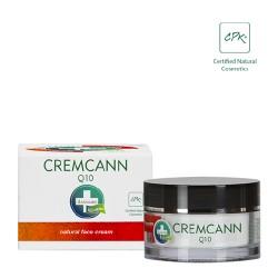 CREMCANN Q10 (desde)