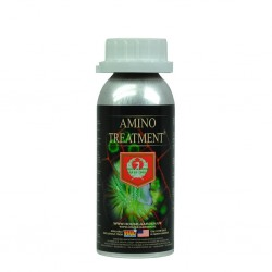 AminoTreatment-H&G-ElCultivarGrowshop.jpg