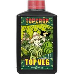 TopVegTopCrop-ElCultivarGrowshop.jpg