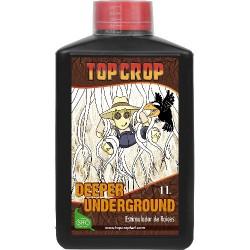 DeeperUnderground-ElCultivarGrowshop.jpg