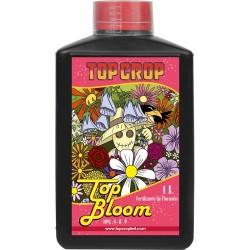 TopBloom-TopCrop-ElCultivarGrowshop.jpg