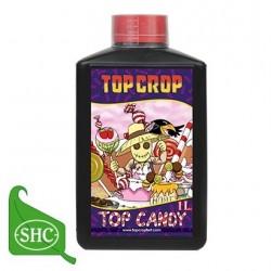 TopCandyTopCrop-ElCultivarGrowshop.jpg