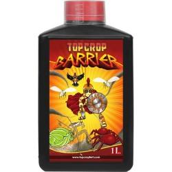 BarrierTopCrop-ElCultivargrowshop.jpg