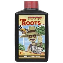 TopRootsTopCrop-ElCultivargrowshop.jpg
