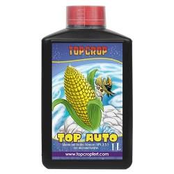 TopAutoTopCrop-ElCultivarGrowshop.jpg