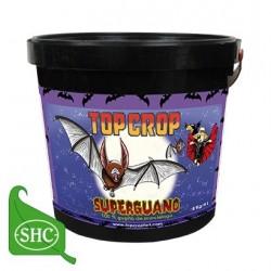 SuperguanoTopCrop-ElCultivarGrowshop.jpg