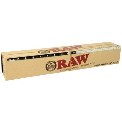 RAW PARCHMENT (desde)
