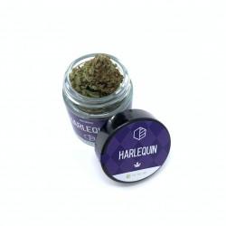 HARLEQUIN (desde)