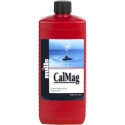 MillsCalMag-ElCultivarGrowshop.png