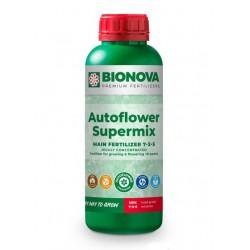 AutoflowerSupermix-bionova-ElCultivargrowshop.jpg