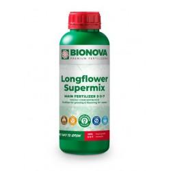 LongflowerSupermix-bionova-ElCultivarGrowshop.jpg