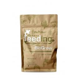 BioGrowGHFeeding-ElCultivarGrowshop.jpg