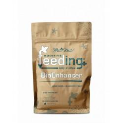BioEnhancerGHFeeding-ElCultivarGrowshop.jpg