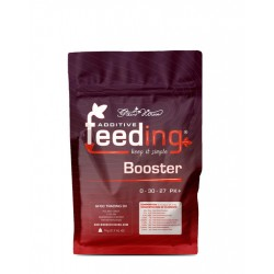 BoosterPK+FeedingPowder-ElCultivarGrowshop.jpg
